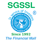 SGSSL Wealth Manager
