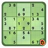 com.soodexlabs.sudoku2