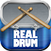 Real Drum - The Best Drum Pads Simulator, Free Download