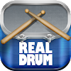 Real Drum - Batterie