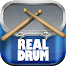 Real Drum -.. file APK for Gaming PC/PS3/PS4 Smart TV