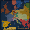 Age of Civilizations II Europe icon