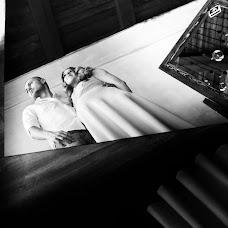 Wedding photographer Lidiya Zueva (Avire). Photo of 03.07.2017