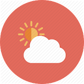Tải Weather Assistant APK