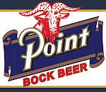 Point Bock