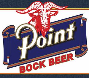 Logo of Point Bock