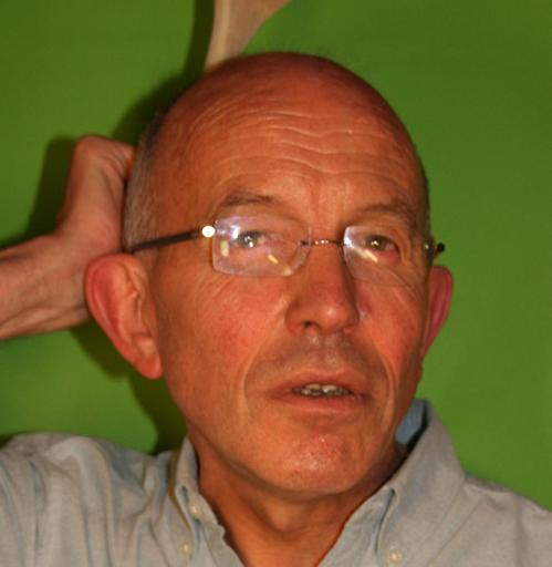 jean-louis-meuric-president-de-l-arche-d-ecorchebeuf