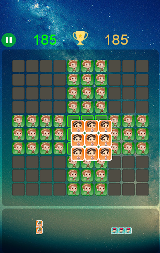 BTS 1010 Game 1.3.0 screenshots 6