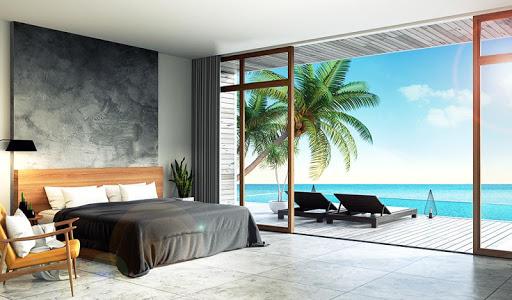 Home Design : Hawaii Life 1.2.02 screenshots 18