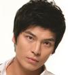 Seong-oh Kim