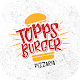 Download Topps Burger For PC Windows and Mac