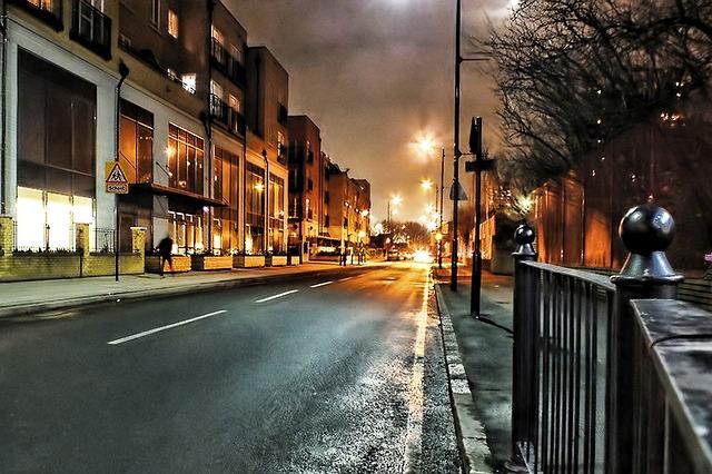 london-63603_640.jpg