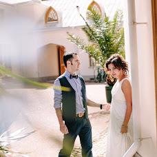 Wedding photographer Aleksey Savelev (alexysaveliev). Photo of 12.05.2017