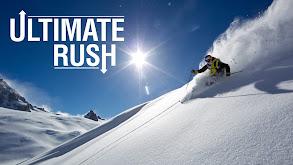 Ultimate Rush thumbnail