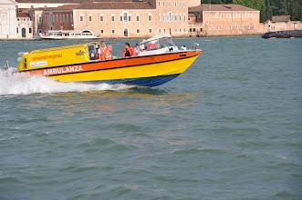 Photo: Návštěva Benátek - den sedmý (pátek 28. červen 2013).