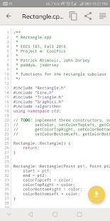 Download] Pastebin Pro Ad Free v8 1 1 Apk   AndroPark