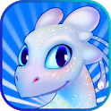 Merge Dragons Collection icon