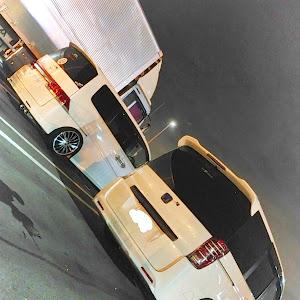 ステップワゴン RG3のカスタム事例画像 隣のケンさんの2021年06月13日10:26の投稿