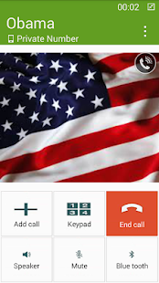 Fake Call Premium- screenshot thumbnail