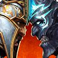 The Conquerors: Empire Rising icon
