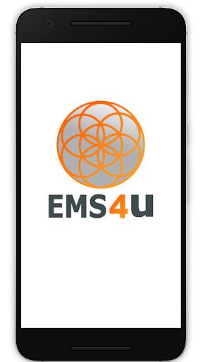 EMS4U 4.4.6 screenshots 1