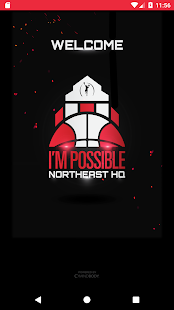 I'm Possible Colts Neck HQ - náhled