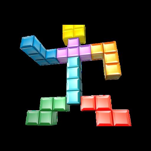 Blocks Board