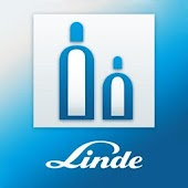 Linde Gas Android APK Download Free By Webbite Media