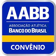 AABB Convênio Caxias