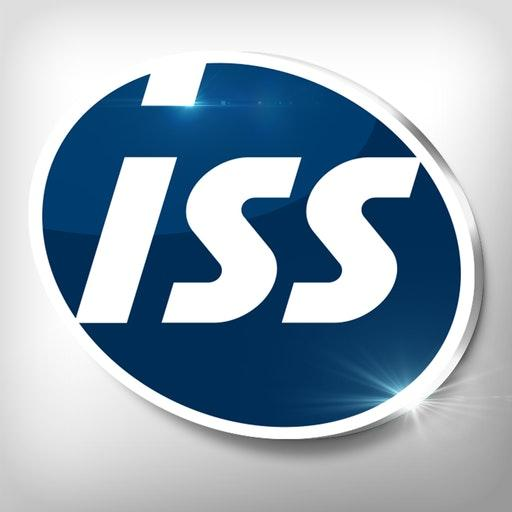 Team ISS Android APK Download Free By ISS Facility Services