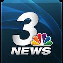 News3LV KSNV Las Vegas News icon