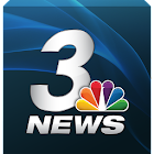 News3LV KSNV Las Vegas News icon