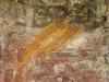 3 Week Australia Itinerary Road Trip National Parks Wildlife // Ubirr Rock Art, Kakadu National Park