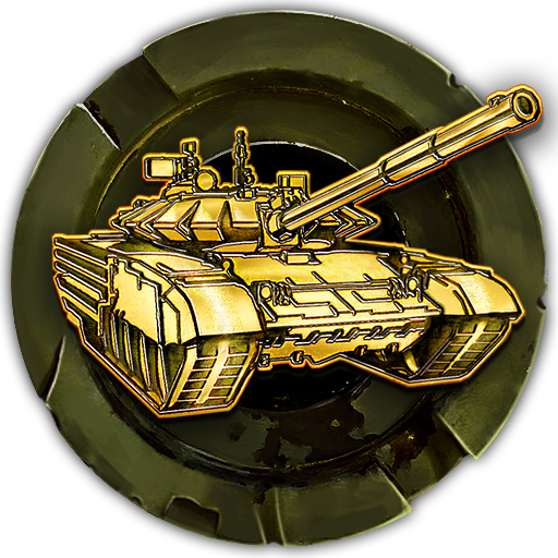 Wild Tanks .. file APK for Gaming PC/PS3/PS4 Smart TV