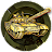 Wild Tanks Online 1.45 Apk
