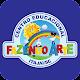 Fazendo Arte for PC-Windows 7,8,10 and Mac