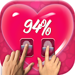 Fingerprint Love Test for Couples 1.6