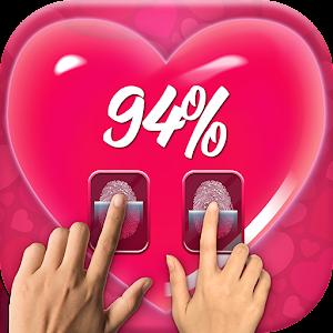 mit mutat a randevú szkennelés? ügyvezető társkereső szolgáltatások nyc