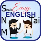 English - Tai  Speak