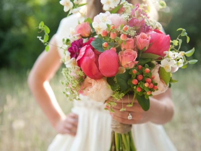 9 причин подарить цветы.png