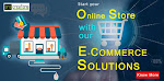 Best Website Design Services With Professionals Developers Company Nagpur