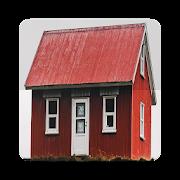 Home Construction Calculator