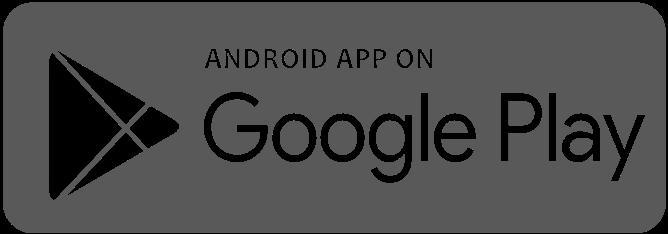 Скачайте бесплатно приложение Vero для Android