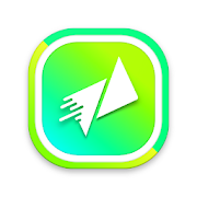 Ios 12 Icons Pack