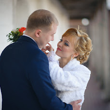 Wedding photographer Ayrat Abzalov (Irat). Photo of 01.05.2014