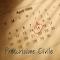 PrescrizioneCivile file APK Free for PC, smart TV Download