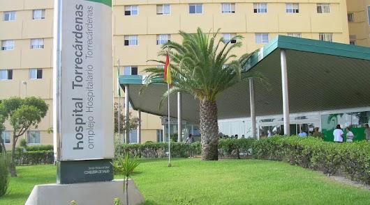 Los hospitales se llenan de Covid: nuevo récord con más de 200 ingresados