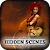 Hidden Scenes - Zodiac Signs file APK for Gaming PC/PS3/PS4 Smart TV