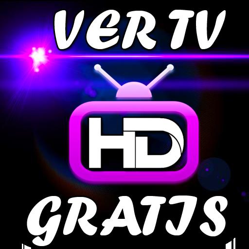 Ver Televisión En HD GRATIS Tips Y Trucos 4k Guide Android APK Download Free By Sueño Real - Otro Mundo