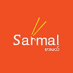 Sarmal Icon